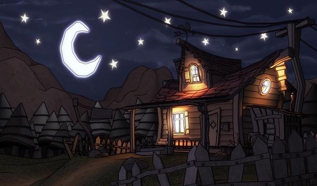 comic_house_final_01_640x375.jpg